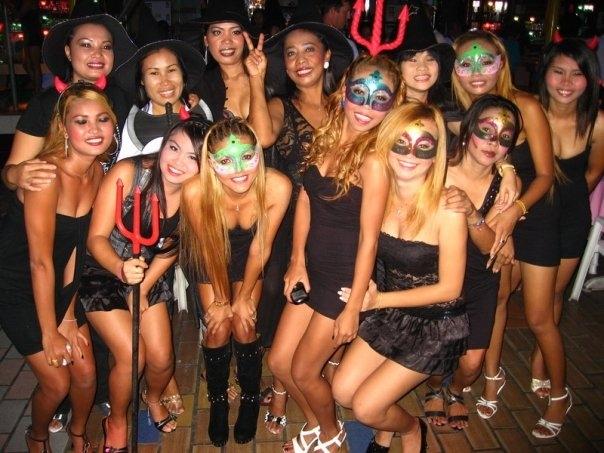 thai bar 2