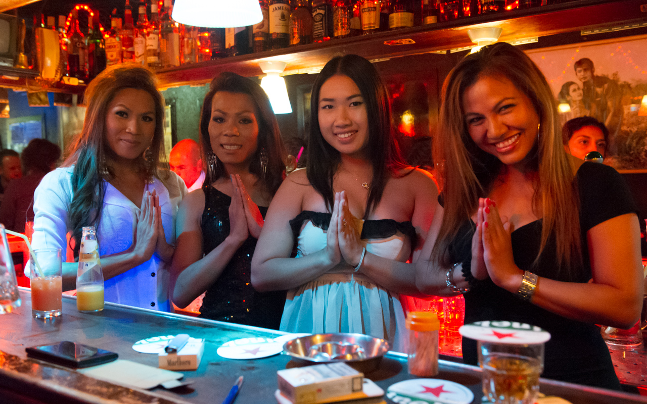 school-girls-thai-bar-girl-tipsy-sex-mom