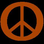 peace_sign_19_christmas_xmas_peace_on_earth_peace_symbol_sign-1979px