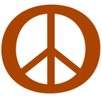 peace_sign_19_christmas_xmas_peace_on_earth_peace_symbol_sign-1979px