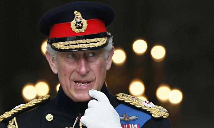 Prince-Charles--008