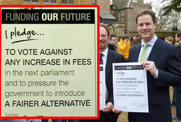 nick-clegg-pledge