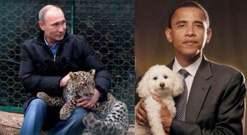 Obama-Putin-pic