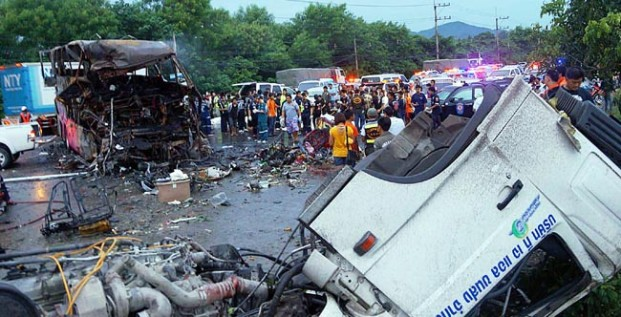 ThailandRoadAccidentJuly22-621x317
