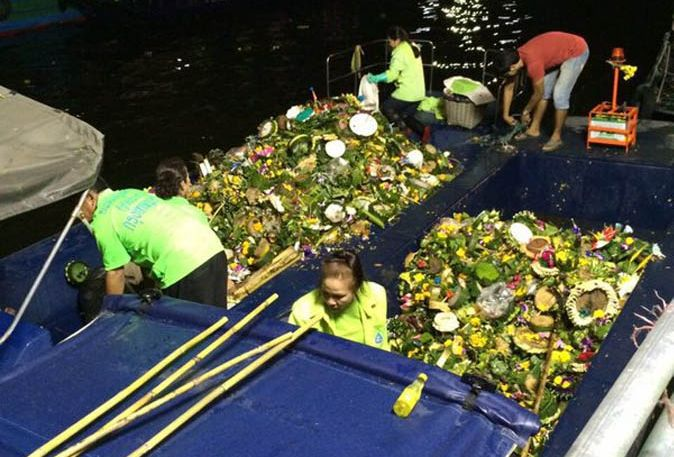 loy_krathong_cleanup