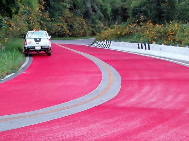 red road_big