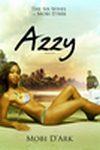 azzy.jpg mini