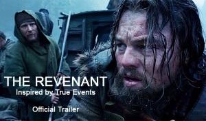 the-revenant-film-full-hd-official-trailer-video-poster
