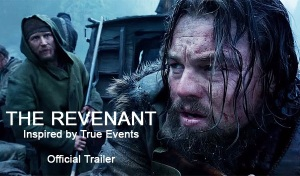 the-revenant-film-full-hd-official-trailer-video-poster