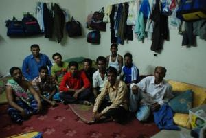 2010_Bahrain_MigrantWorkers