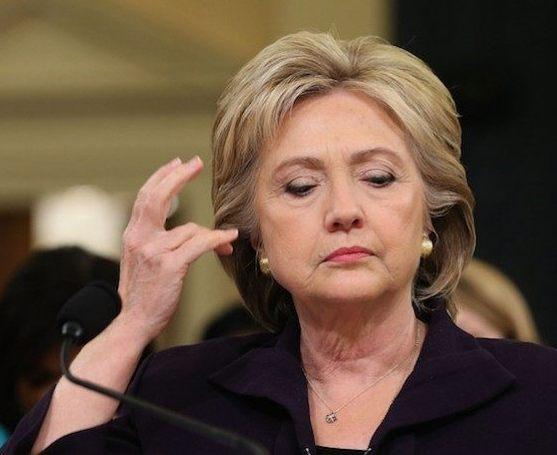 Hillary-Benghazi-640x475