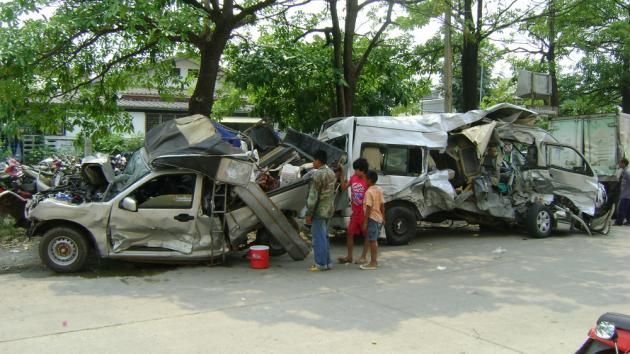 Thailand-Accident-courtesy-The-Nation