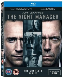 the+night+manager+dvd