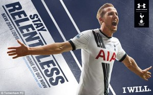 28B42B3E00000578-3083010-Striker_Harry_Kane_pictured_in_the_new_Tottenham_Hotspur_home_ki-a-45_1431681158086