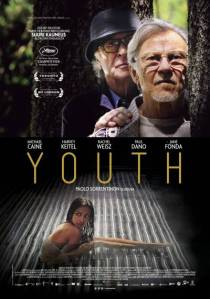 Youth_poster_goldposter_com_10-400x572