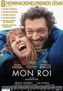 mon-roi-c_6919_poster2