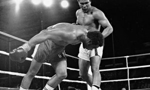 Muhammad-Ali-v-George-For-012