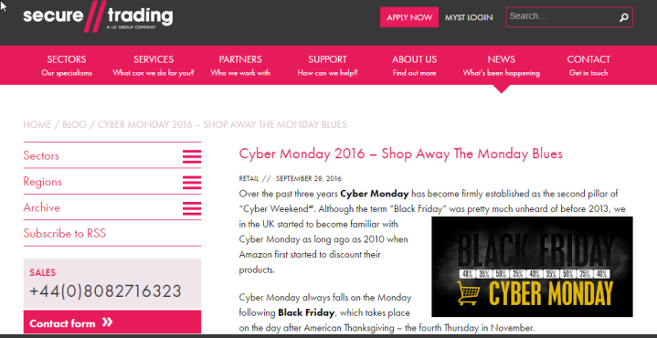 2016-12-08-15_14_21-cyber-monday-2016-shop-away-the-monday-blues-secure-trading