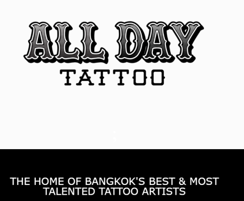 2016-12-08-15_35_12-all-day-tattoo-_-bangkoks-best-tattoo-studio-amazing-artists-low-prices