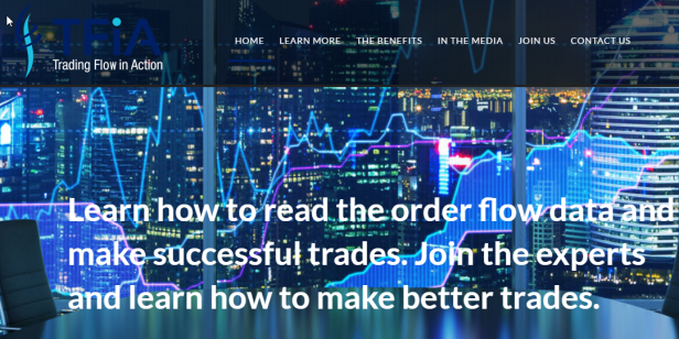 2016-12-08-15_51_08-tradingflowinaction-my-wordpress-blog