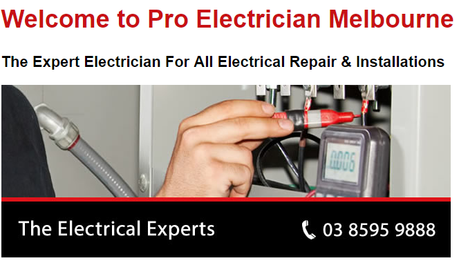 2016-12-08-16_04_08-electrician-melbourne-_-qualified-electrical-contractors