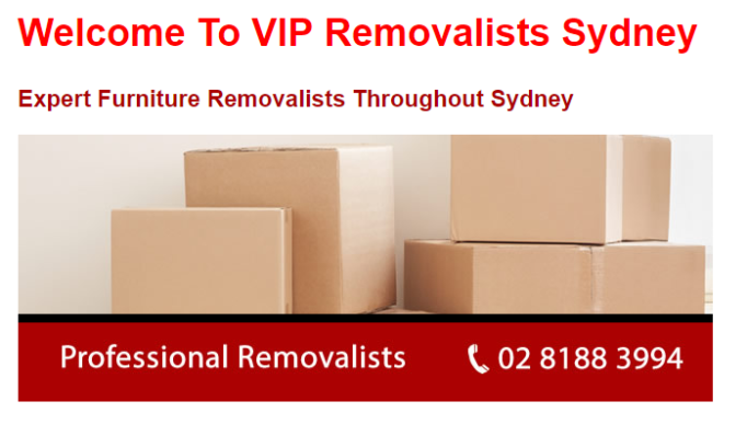 2016-12-08-16_40_42-removalists-sydney-_-furniture-removals-experts