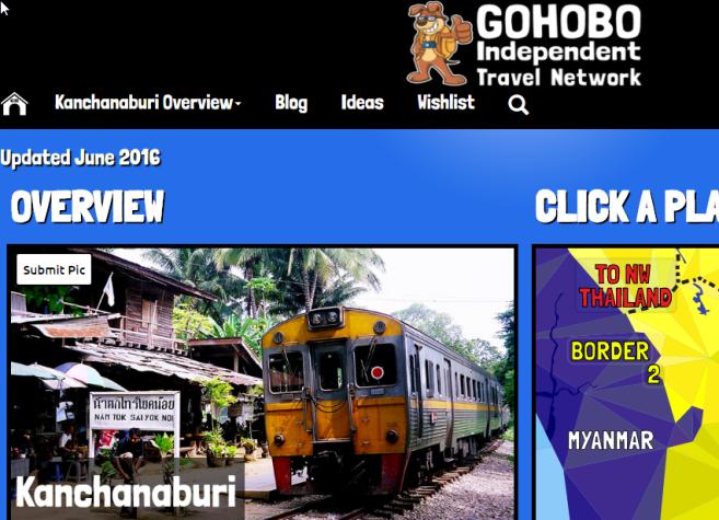 2016-12-08-16_47_11-kanchanaburi-the-infamous-death-railway-central-thailand