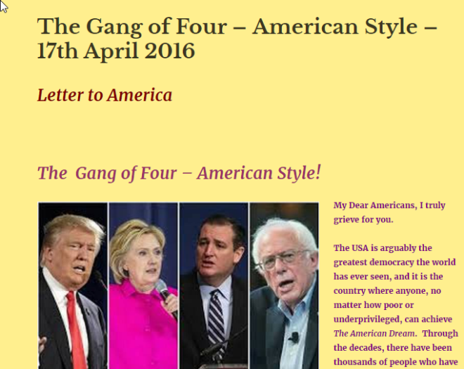 2016-12-08-17_46_03-the-gang-of-four-american-style-17th-april-2016-mobi-dark_-author-blogge