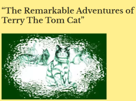 2016-12-08-18_42_45-the-remarkable-adventures-of-terry-the-tom-cat-mobi-dark_-author-blogger