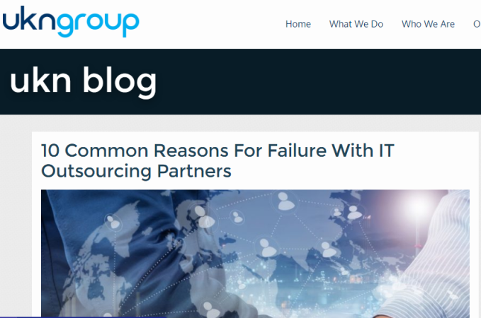 2016-12-09-15_16_56-10-common-reasons-for-failure-with-it-outsourcing-partners