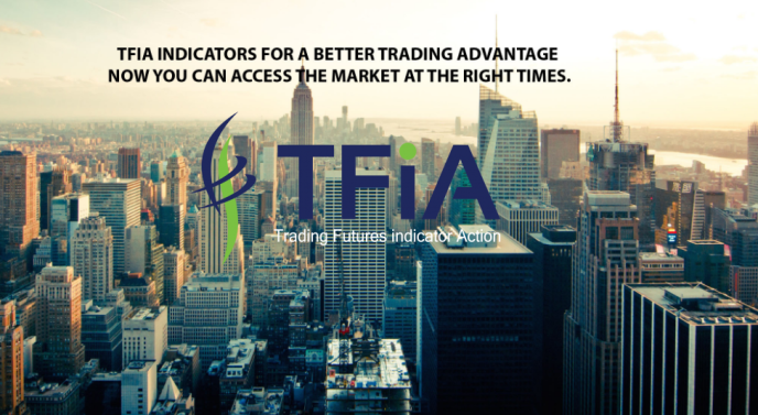 2016-12-09-15_33_28-breakout-tradingfuturesindicatoraction