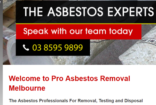 2016-12-09-15_39_31-asbestos-removal-melbourne-_-removal-testing-disposal