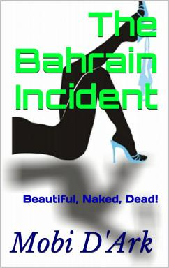 bahrain-incident-sample-cover-2