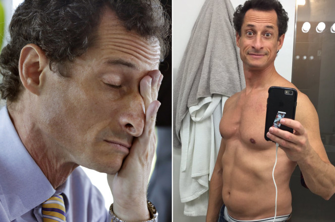 anthony-weiner-scandal