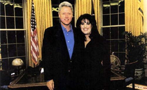 monica_lewinsky_bill_clinton